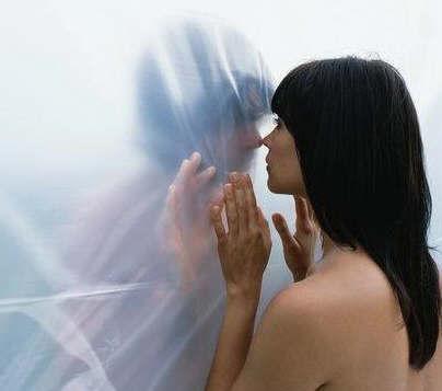 Personalidad introvertida y extrovertida. Estabilidad e inestabilidad emocional
